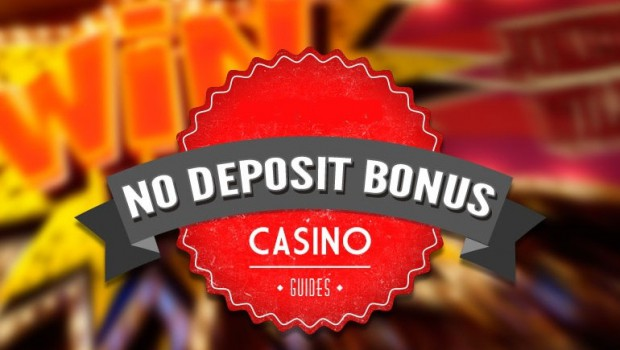 No deposit casino is gaining popularity that the Gamblers are interested to play it