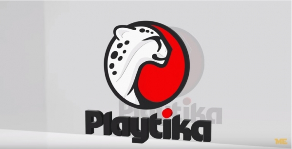 Playtika Acquired by Chinese Consortium for $4.4 Billion