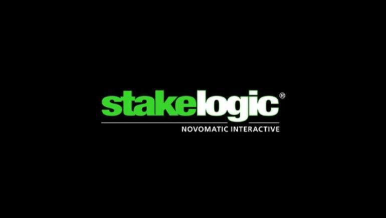 stake logic at an online casino