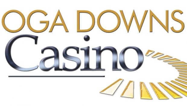 Tioga Downs casino is under review for license