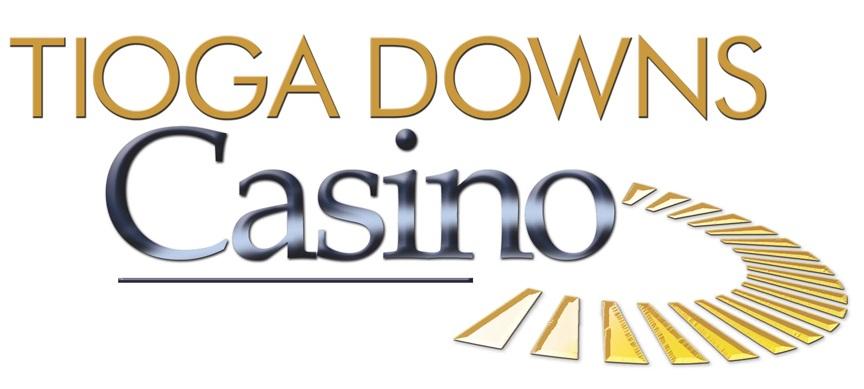 Olg online casino mobile