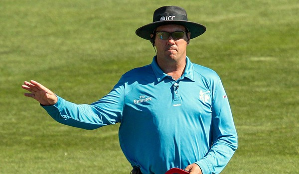 Trials for new system for no ball calling will be seen in the upcoming one-day