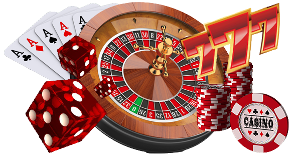 casino betting online casino games