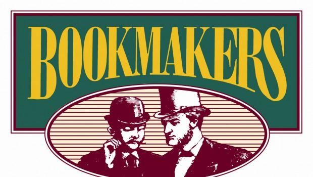 Categories of top Bookmakers