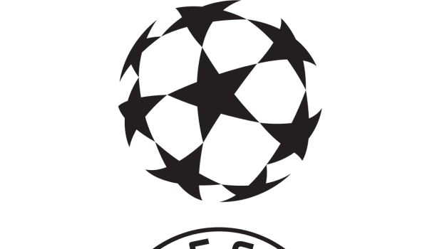 Champions league become less competitive