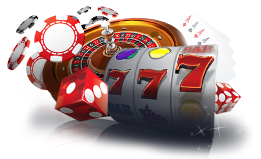 Facts about offshore casino games