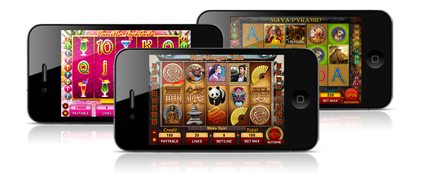 Free Slots Are One of the Highly Played Online Casino Games - Bet