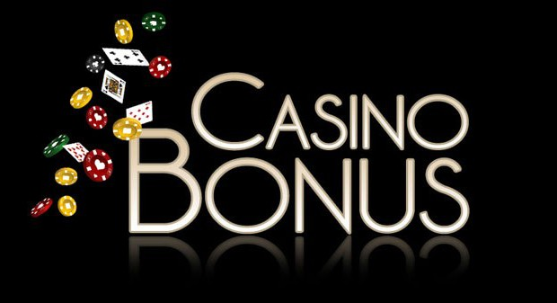 Get Benefits from Online Casino Bonus
