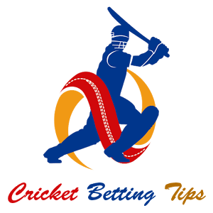 HAVE A PASSION FOR CRICKET? COME, BET ON CRICKET WITH US