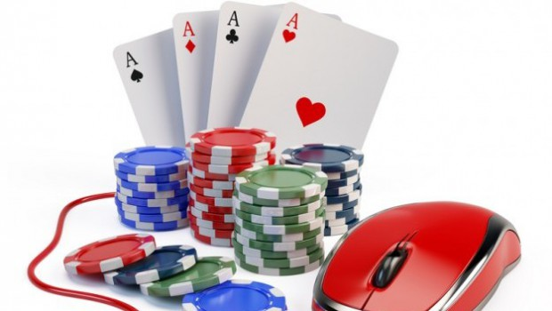 How legal is Online Gambling?