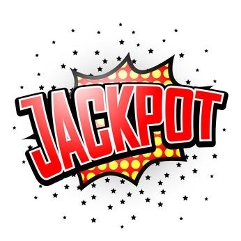 How to Hit Casino Jackpots?