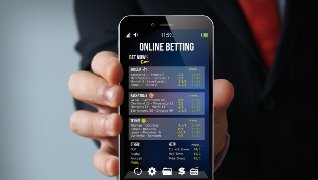 How trustworthy are online betting companies?
