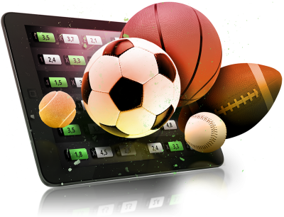 Internet Sportsbooks – Basics, History and Legal Issues