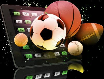 Betting book nba olympic online sport ussportsbook com ipl 6 betting news
