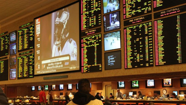 nfl-betting-outside-the-us