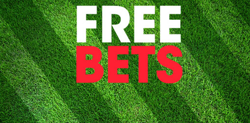 Need to know about free bets