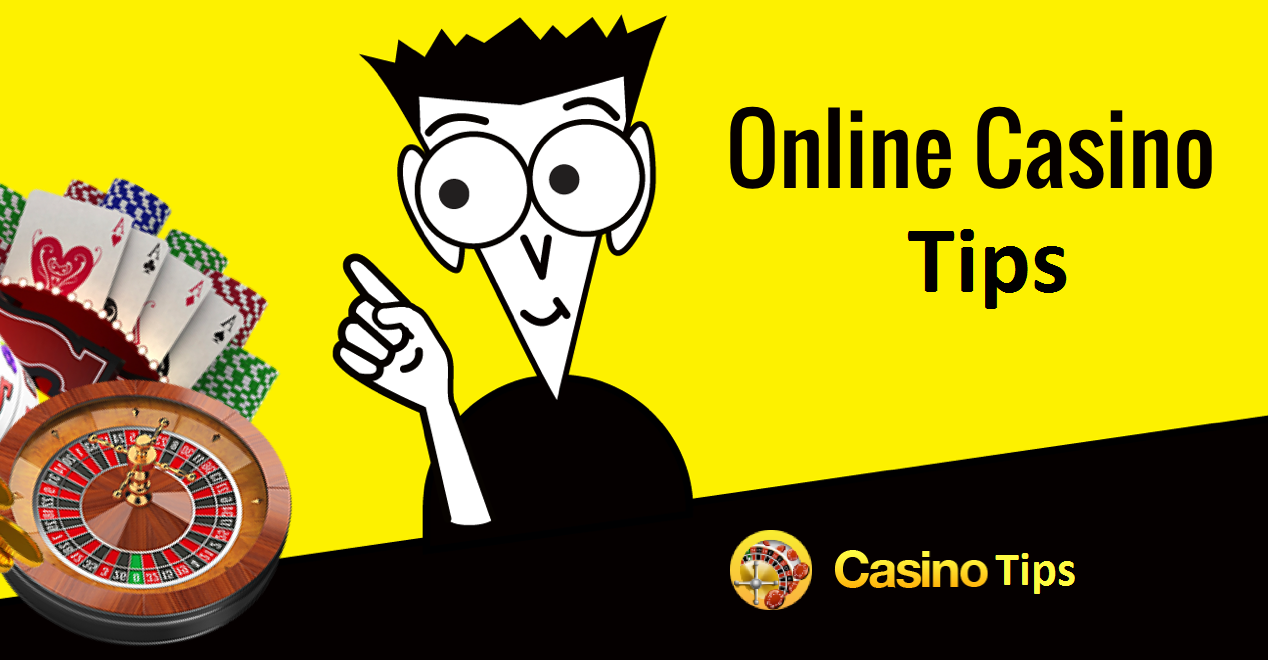 online casino tricks oline casino