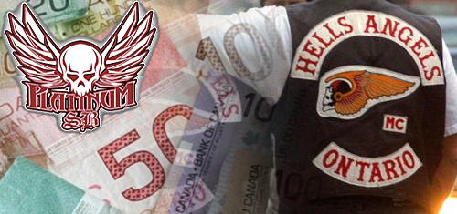 Platinum Sportsbooks has been fined $400k