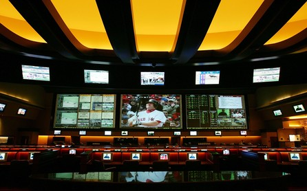 Successful Online Sports Betting