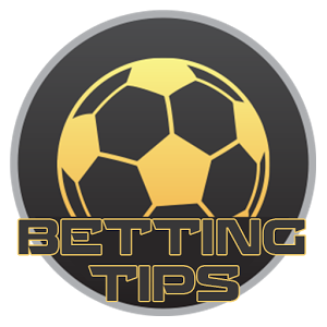 Tips for a Successful Bet