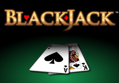 Tips to Help Win You Big in Online Casino Blackjack