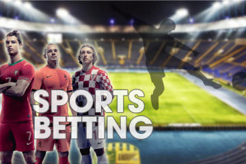 Ultimate Winning Strategies in Sports Betting