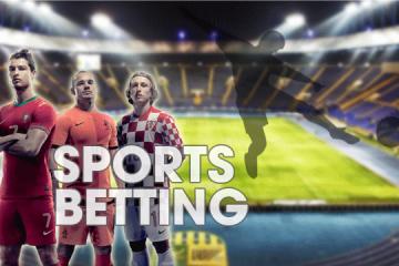 Ultimate Winning Strategies in Sports Betting