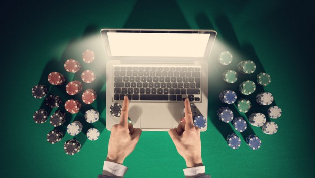 Why Choose an Online Casino