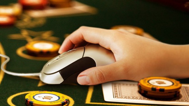 A quick review on online casino game games