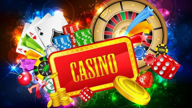 Adorable trend changes in the industry of online gambling casino
