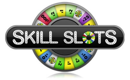 Become skilled at online gambling rules