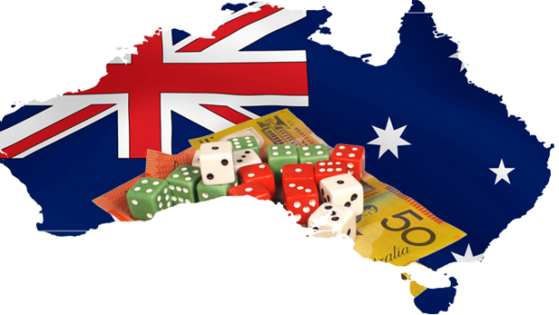 Enjoy Your Gamble With Australian Online Casino