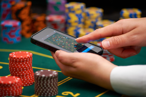 Enjoy the exciting ways for playing the online casino game