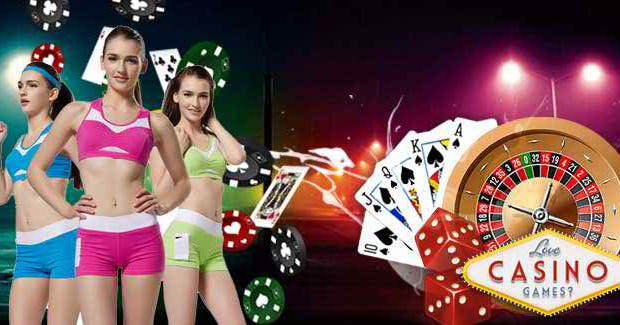 Find the reliable agent to get involved in gambling activities