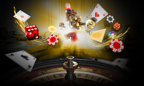 Five Tips on Playing No Deposit Casino Games
