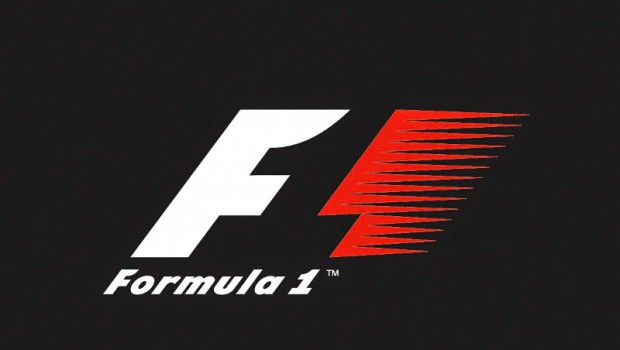 Formula 1 Online Betting