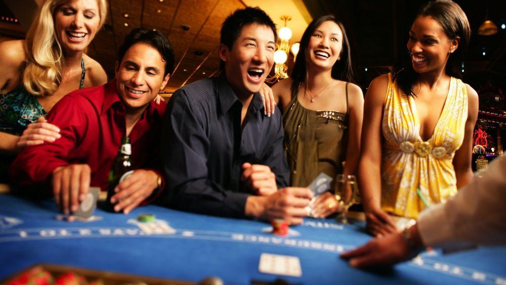 best trustworthy online casino