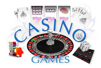 How to choose the best website to play the casino games?