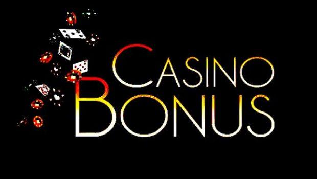 Online casino and its bonuses