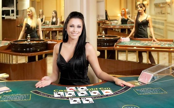 Online live blackjack Strategies