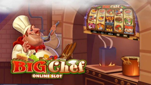 Play popular slots at casino jackpot bet to claim 35 free spins