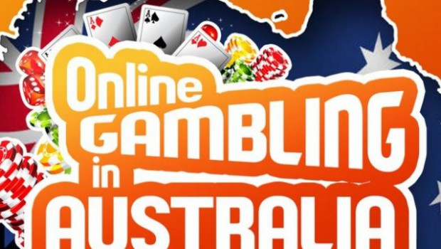 There are no issues about legality of online gambling in Australia