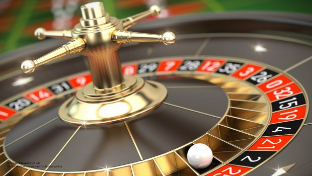 Astro online roulette news in the best gambling city in Europe