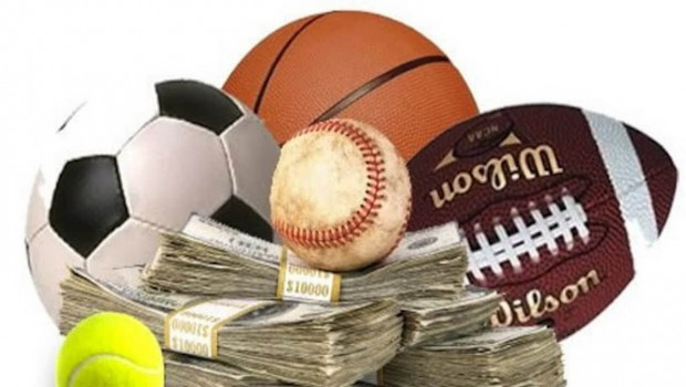 Guidelines of sports betting rules for beginners