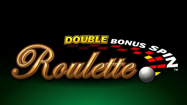 Jazz with a new roulette that you can play