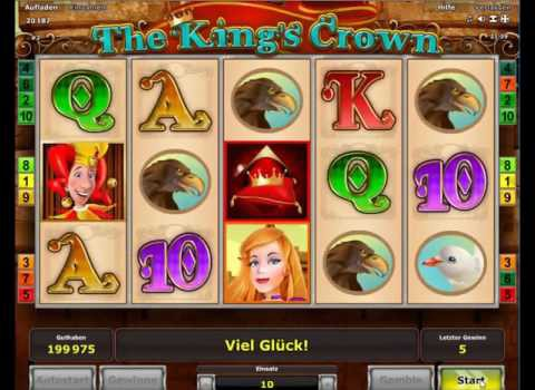 crown casino online betting