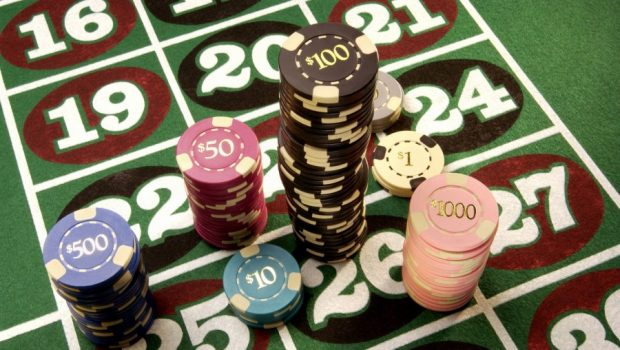 Online casino find a safe place to play Blackjack