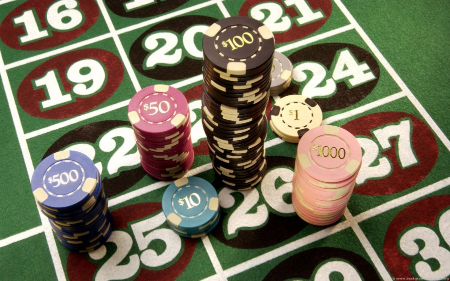 is online casino safe to play