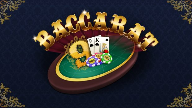 Playtech has now also a prestige baccarat at the start