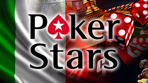 PokerStars Launches Live Casino globally
